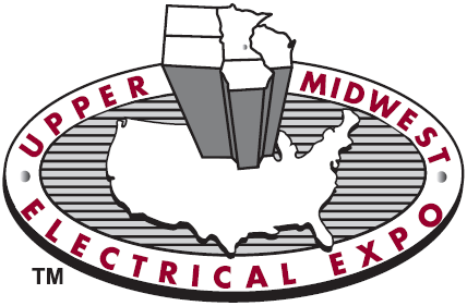 Upper-Midwest-Electrical-EXPO