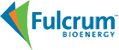 Fulcrum Bio fuels